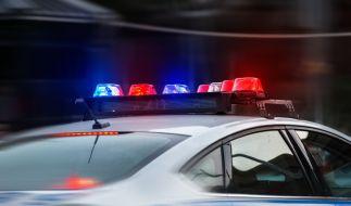 In der US-Stadt Oklahoma hat sich ein grausames Verbrechen ereignet: Ein 20-Jähriger soll seine Großeltern getötet haben. (Foto)