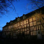 Der Kannibale von Rotenburg: So tötete und aß er sein Opfer (Foto)