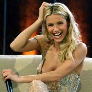Blondinen-Blamage! 10 ganz peinliche (R)AUSRUTSCHER (Foto)