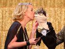 Puppenstars-Finale als Wiederholung bei RTL Now sehen