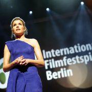 Anke Engelke mit bösem Nazi-Vergleich (Foto)