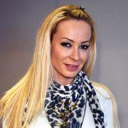 Wein-Streit eskaliert! Ralf Schumachers Ex wird verklagt (Foto)