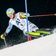 Skirennfahrer Felix Neureuther gewinnt Slalom in Japan (Foto)