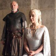 Aufstand in Meereen! Droht Daenerys Targaryen nun der Sturz vom Thron? (Foto)