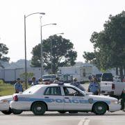 Mordmotiv Liebeskummer? 15-Jährige tötet Ex-Geliebte und dann sich selbst (Foto)