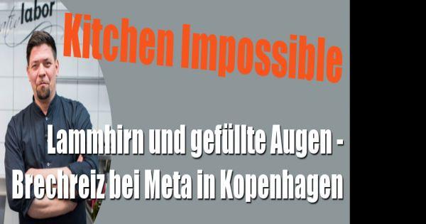 kitchen impossible mediathek