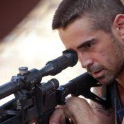 Colin Farrell auf grausamen Rachefeldzug (Foto)