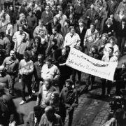 Wir haben die Schnauze voll! Die geheimen Protest-Briefe der DDR-Bürger (Foto)