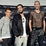 Neuer Look und Nachwuchs: So krass haben sich die Teenie-Stars verändert (Foto)