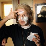 Mit Beauty-Cremes zur Rettung des Klosters Kaltenthal (Foto)