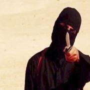 Nach Razzia! Bremer Salafistenverein verboten auch Festnahmen in Brüssel (Foto)