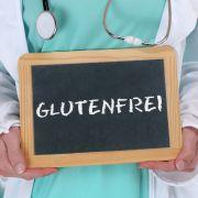 Warum gluten- und laktosefreie Lebensmittel krank machen können (Foto)