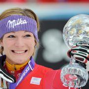 Die erfolgreichsten deutschen Teilnehmer des Ski-Alpin-Weltcups sehen Sie hier in unserer Fotostrecke. Das waren ihre größten Erfolge - und das machen die Ex-Rennläufer heute.