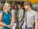 """""""Der Lehrer"""": Neue Folge als Wiederholung in der Mediathek"""