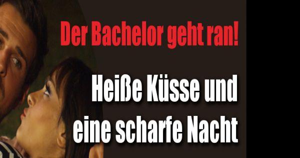Der bachelor 2016 die wiederholung in der mediathek rtl for Mediathek rtl spiegel tv