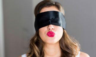 """Wird Veronica, 29, aus dem Großraum Aachen bei """"Kiss Bang Love"""" ihre große Liebe finden? (Foto)"""