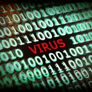 """Trojaner """"Locky"""" infiziert stündlich 5000 Computer! (Foto)"""
