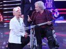 """""""Die 2 - Gottschalk und Jauch gegen alle"""" in der RTL Now Mediathek"""