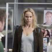 Kommissarin Saga Norén sucht ihren entführten Chef (Foto)