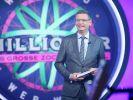 """""""Wer wird Millionär"""" Zocker-Special als Wiederholung"""