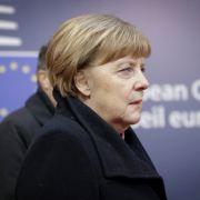 Deutschland kürzt Sozialleistungen für Flüchtlinge (Foto)
