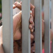 Syrischer Flüchtling will raus aus Deutschland (Foto)