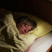 Mit diesen Tipps werden Sie zum Morgenmensch (Foto)