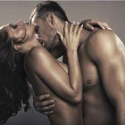 Tragischer Sex-Tod durch Gurke (Foto)