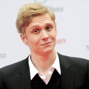 Peinliche Flirt-Abfuhr! Deutscher Schauspielstar plötzlich in Not (Foto)