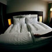 8-jährige Schülerin stirbt in Hotelzimmer (Foto)