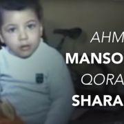 3-Jähriger wird zu lebenslanger Haft verurteilt (Foto)
