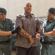 Prozess gegen Hells Angels in Spanien startet im Herbst (Foto)