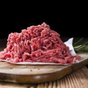 Das sind die 6 gefährlichsten Lebensmittel (Foto)