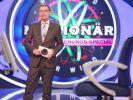 """""""Wer wird Millionär""""-Überraschungsspecial als Wiederholung"""