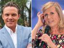 """""""Immer wieder sonntags"""" vs. """"ZDF-Fernsehgarten"""""""