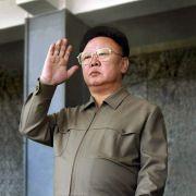 Ex-Leibwächter packt aus: So ticken Nordkoreas Diktatoren (Foto)
