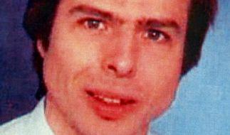 Ein undatiertes Polizeifoto von Wolfgang Priklopil, dem Entführer von Natascha Kampusch. (Foto)