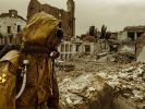 Im Falle einer globalen Katastrophe gibt es fünf einfahce Ratschläge, die man befolgen sollte, möchte man überleben. (Foto)