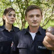 ZDF-Samstagskrimi mit einerMoorleiche und verrückten Ostfriesen (Foto)