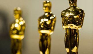 Manche Stars haben ungewöhnliche Orte auserkoren, um ihren Oscar zur Schau zu stellen. (Foto)