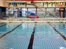 Ein weiteres Mal ist es in einem Schwimmbad zu sexuellen Übergriffen gekommen - dieses Mal im schleswig-holsteinischen Norderstedt. (Foto)