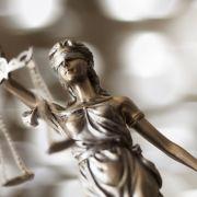 Neue Gesetze ab 01.03.16! Darauf müssen Sie sich einstellen (Foto)