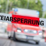 Rentner stirbt nach brutalem Raubüberfall in Seniorenheim (Foto)
