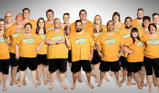 """In der achten Staffel von """"The Biggest Loser"""" kämpfen erneut 20 Übergewichtige darum, wer am meisten abnehmen kann. Wir zeigen Ihnen die Teilnehmer plus Startgewicht. (Foto)"""