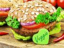 Veganes Super-Food?
