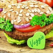 Mogelpackung vegan: So ungesund ist der Fleischersatz wirklich! (Foto)