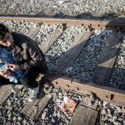 EU-Kommission will 700 Millionen für Hilfsfonds (Foto)