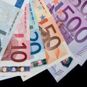 Unfair! Frauen verdienen in Deutschland deutlich schlechter als Männer (Foto)