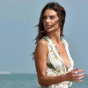 Der Victoria's-Secret-Engel lässt die Hüllen fallen! (Foto)