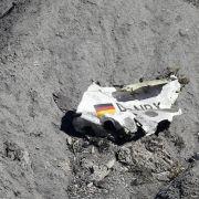 Germanwings-Opfern winken Millionen! (Foto)